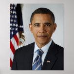 Barack Obama Posteres