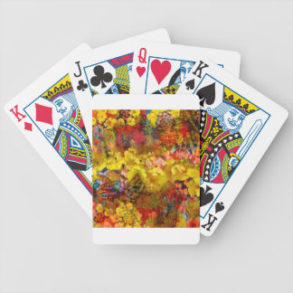 Baralho Para Poker Queda bem-vinda