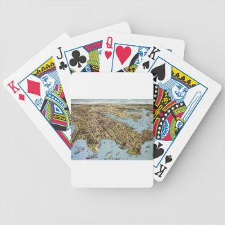 Baralhos Para Pôquer sydney1888