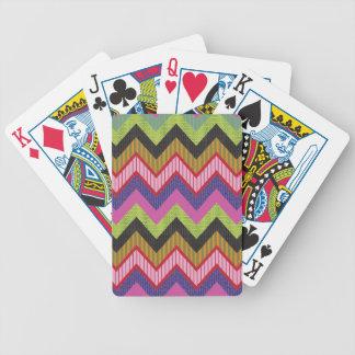 Baralhos Para Pôquer Viga feliz
