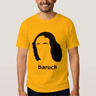 Baruch Tshirt