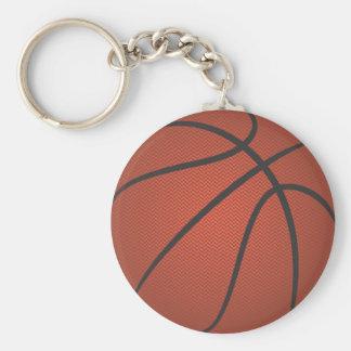 basquetebol chaveiro