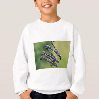 beads-809 t-shirts