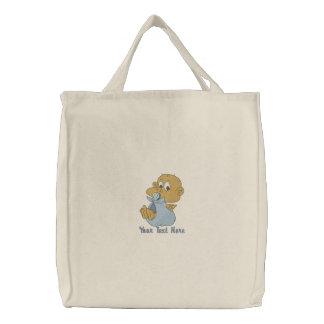 Bebé - mamã ou pai novo bolsa