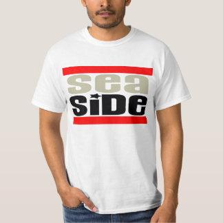 Beira-mar, Ca -- T-shirt