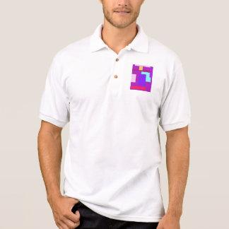 Beleza linear t-shirt