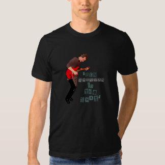 Ben Sherman é *… o T T-shirts
