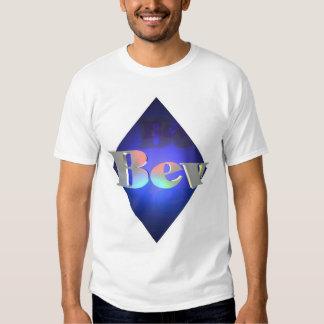 Bev Camiseta