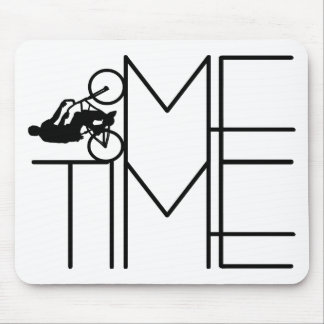 Bicycle me tempo