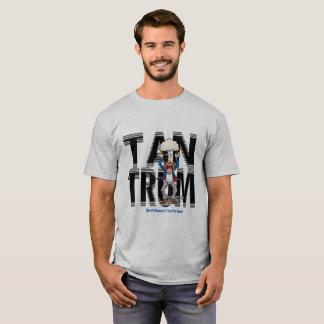 Birra liberal (liberdade de expressão) tshirts