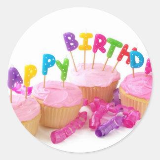 Birthday-cake-happy.jpg Adesivo