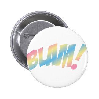 Blam! Botons