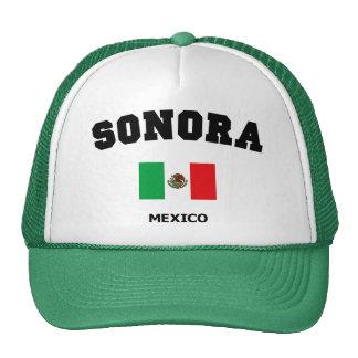 Bloco do Sonora Boné