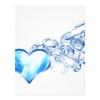 blueheart-w-fumo flyer 21.59 x 27.94cm