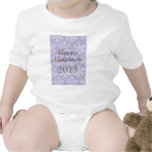 boas festas 2015 macacãozinho para bebês