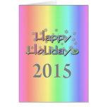 boas festas 2015a cartoes