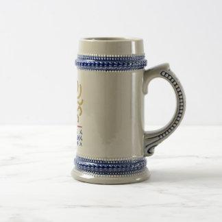 Boccale Caneca De Cerveja