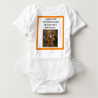 bocce tshirts