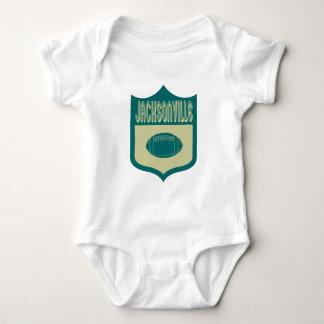 Body Para Bebê Design feito sob encomenda do protetor de