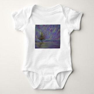 Body Para Bebê DSC_0975 (2).JPG por Jane Howarth - artista