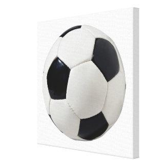 Bola de futebol 2