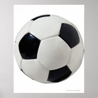 Bola de futebol 2 pôster