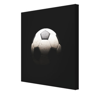 Bola de futebol 3