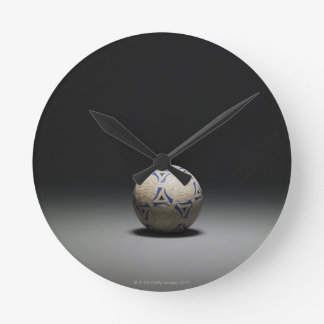 Bola Relógios De Paredes