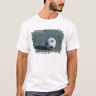 Bola T-shirt