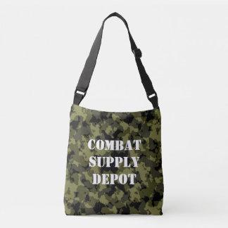 VIDA Tote Bag - Tote204 by VIDA I5t7nj7