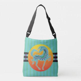 VIDA Tote Bag - Tote213 by VIDA KLaYy