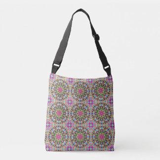Bolsa Ajustável Saco do saco, da sacola, da tabuleta & de livro do