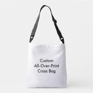 Bolsa Ajustável Saco para o transporte de cadáveres transversal do