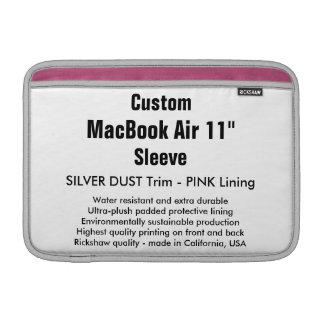 BOLSA DE MacBook