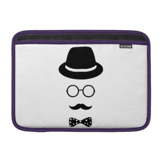 BOLSA DE MacBook AIR