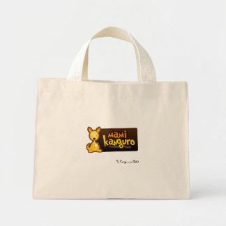 Bolsa Mami Kanguro