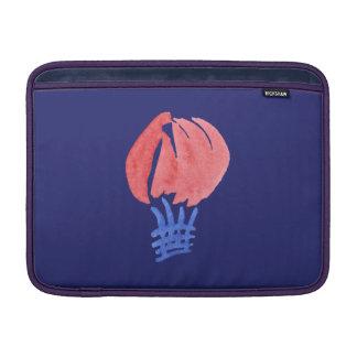 BOLSA PARA MacBook AIR