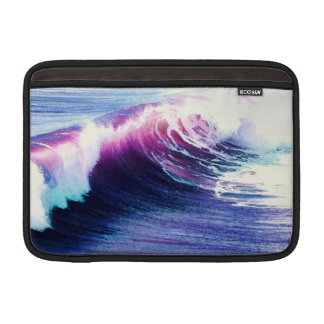 Bolsa Para MacBook Air Surf da praia