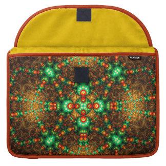 Bolsa Para MacBook p49