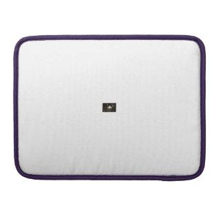 Bolsa Para MacBook Pro carteira gatinha