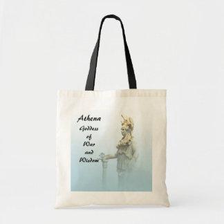 Bolsa Tote Athena 3