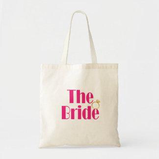 Bolsa Tote Bride-set-PINK.gif