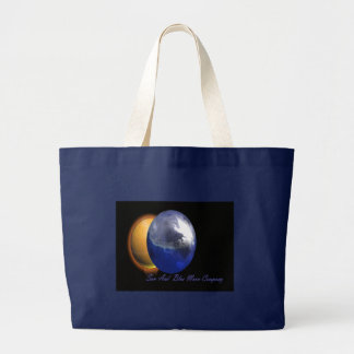 Bolsa Tote Grande Sun e tamanho Change_edited- do logotipo de Lua