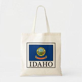 Bolsa Tote Idaho