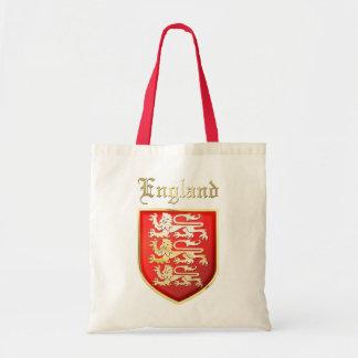 Bolsa Tote O grande selo de Inglaterra
