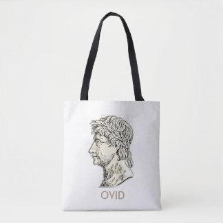 Bolsa Tote Ovid