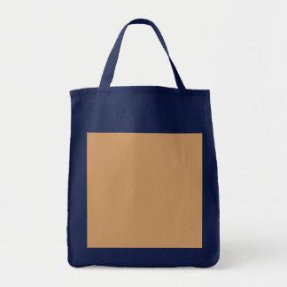 Bolsa Tote Sacola do estúdio dos oleiro