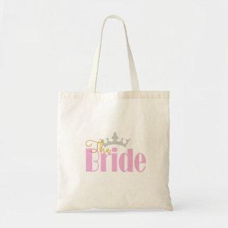 Bolsa Tote The-Bride-crown.gif