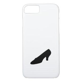 bomba capa iPhone 7