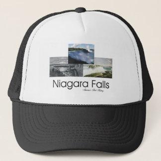 Boné ABH Niagara Falls
